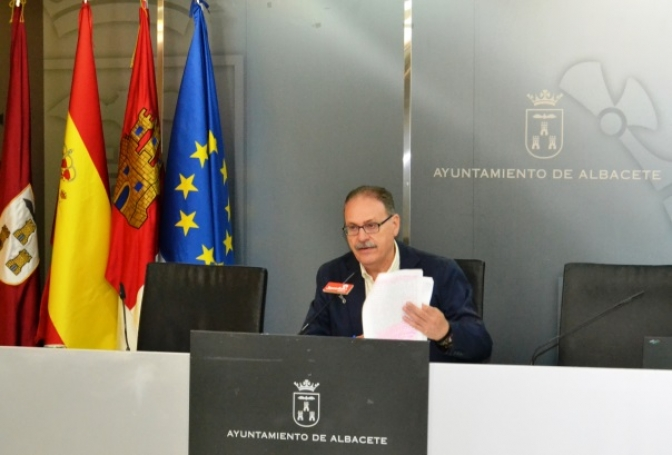 Redacción-Europa Press