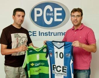Albacete Basket y CB PCE Instruments Tobarra firman un acuerdo de colaboración