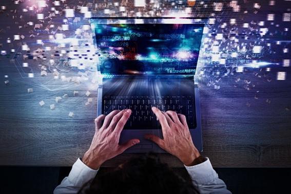 Los 6 mejores trucos para mejorar la velocidad del internet