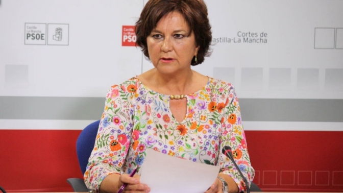 Los socialistas presentarán mociones en todos los ayuntamientos y una iniciativa en las Cortes para que sigan abiertos los comedores escolares en verano