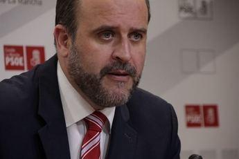 El PSOE insta a Cospedal a parar las revisiones masivas de dependientes