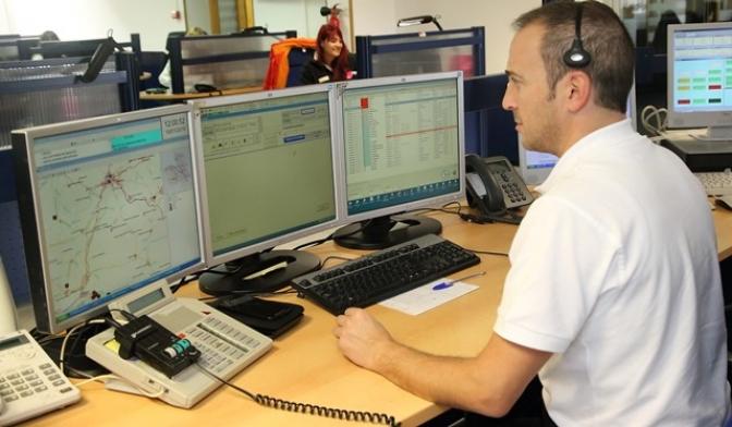 Castilla la mancha pr rroga el trabajo de 80 interinos en las oficinas emplea de la regi n - Oficinas de trabajo temporal ...