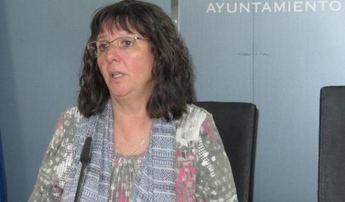 IU señala que es urgente paliar la pobreza y la exclusión social en Albacete