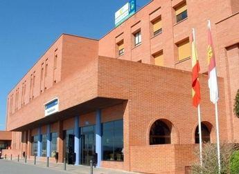 La Junta prorroga los contratos para la gestión de las residencias de Socovos, Jadraque, Riópar y Maranchón