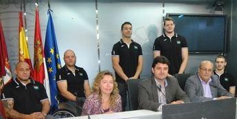 El Club BSR AMIAB y el FUNDOSA ONCE se disputarán el II Torneo de Baloncesto en Silla de Ruedas Ciudad de Albacete