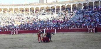 El PSOE advierte de que si Taurino Manchega no ha cumplido las cláusulas de la plaza de toros podría tener que pagar una sanción de 300.000 euros