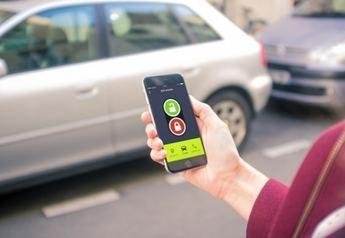 ¿Merece la pena alquilar un vehículo?