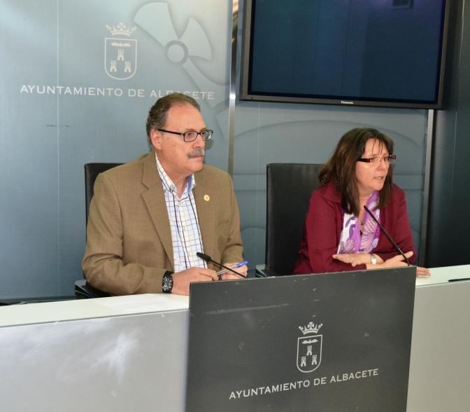 El Ayuntamiento nombra Jefa de Servicio de Urbanismo a una imputada en el caso 'Guateque'