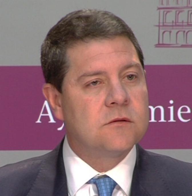 """""""La llave maestra de la democracia española"""""""