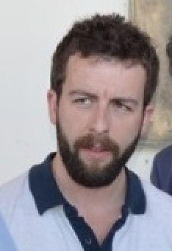 """Víctor Moreno: """"Tendremos que cambiar nuestra forma de defender"""""""