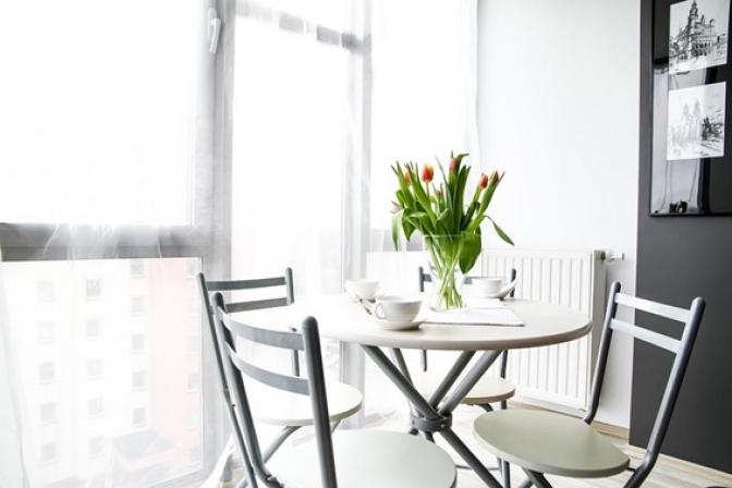 ¿Cómo reducir costos en el hogar?