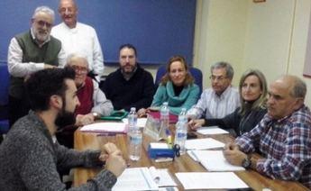 Ganemos Albacete quiere incorporar las necesidades de los barrios a su programa electoral