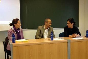 Profesores de la UCLM debaten sobre la función de la innovación docente en las cuestiones de género