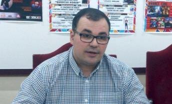 Intensa actividad cultural en el mes de abril en la localidad de Villarrobledo