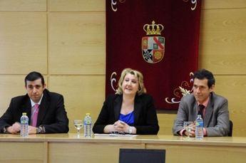 Docentes e investigadores participan en la I Jornada de Experiencias Educativas