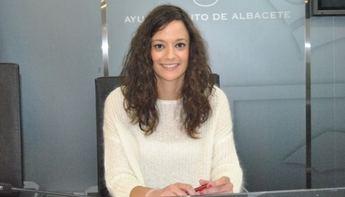 El Ayuntamiento de Albacete realizará hasta enero 235 charlas con las que informará a 7.050 adolescentes