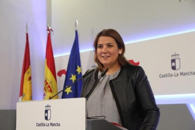 Los jóvenes de Castilla-La Mancha tendrán descuentos en transporte a partir del 1 de diciembre