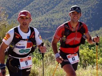 La primera etapa de Quixote LEGEND unirá las localidades serranas de Alcaraz y Villaverde