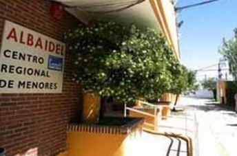 La desaparición de las menores de 14 y 16 años de centros protegidos de Albacete son 'pequeñas travesuras', según la Junta