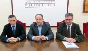 Villarrobledo ahorrará energía con su participación en el Proyecto CLIME