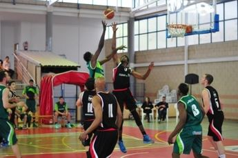 La victoria del Albacete Basket en Quintanar (64-69) es la novena consecutiva
