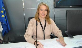 El Consejo de la Mujer aprueba las bases para la elección de Reconocidas 2015