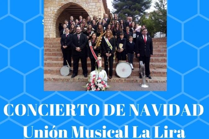 Villalgordo del Júcar se prepara para vivir su concierto de Navidad y fin de año