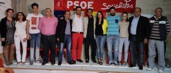 González Ramos (PSOE) pregunta a Cospedal si ella se operaría en Madrid como lo hacen los pacientes derivados