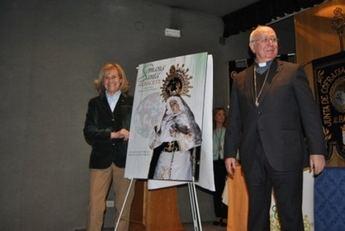 La Semana Santa de Albacete quiere tener denominación de interés nacional