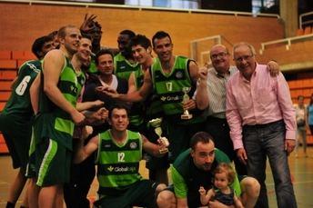 El Albacete Basket ofrece a sus seguidores la posibilidad de viajar a los play-off de ascenso