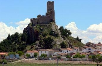 El nuevo Plan de Ordenación de Almansa dictará las directrices de la estructura de la ciudad