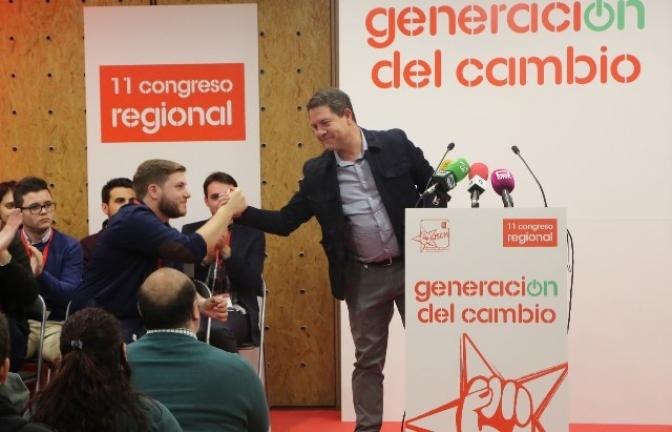 Los menores de 30 años de Castilla-La Mancha disfrutarán de reducciones del 50% en el precio de los billetes de autobús