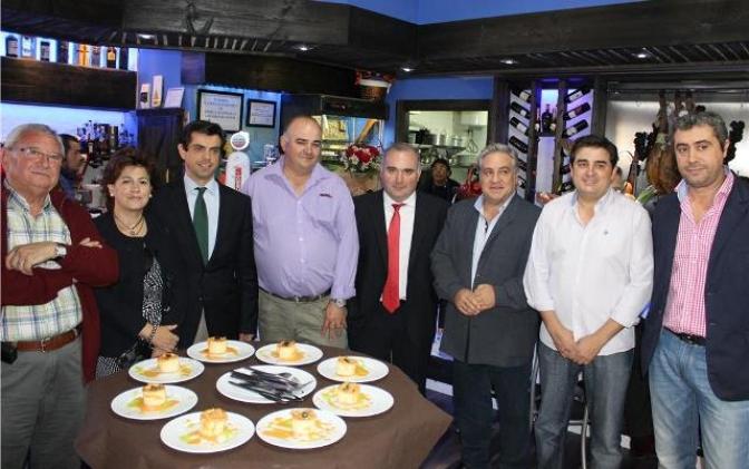 Las IX Jornadas de la Tapa de Albacete se inician con el objetivo de superar las 300.000 raciones
