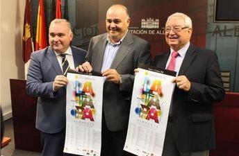 La IX edición de la Jornada de la Tapa de Albacete comienza el próximo fin de semana con 138 establecimientos adheridos