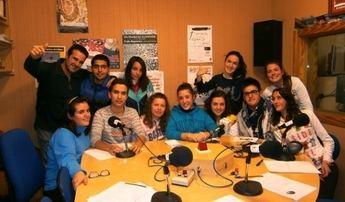 El Centro Joven de La Roda convoca un  nuevo taller de radio, dirigido a jóvenes que hayan cumplido los 14 años de edad