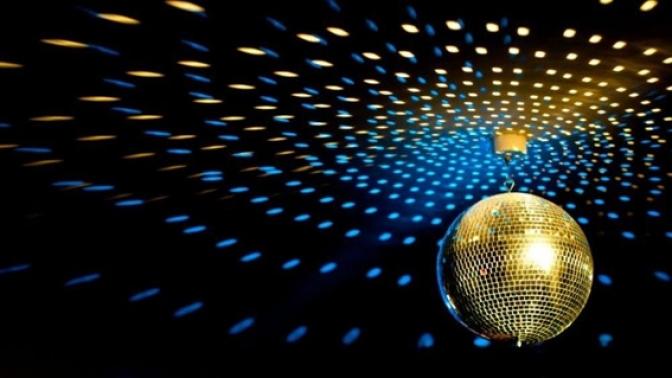 Ideas para organizar tu próxima fiesta y darle un toque diferente