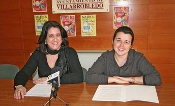 Abierto el plazo de inscripción de las Escuelas Infantiles de Almansa