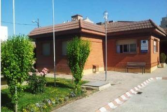 El Centro de Atención a Personas con discapacidad intelectual  grave de Albacete, Cadig, en lamentable estado según CCOO