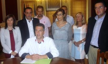Emilio Sánchez/Europa Press