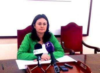 Equipo de Gobierno de Villarrobledo denuncia que tendrá que pagar 300.000 euros de facturas impagadas por el PSOE