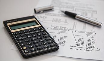 Administración y Finanzas: una inversión a corto plazo para tu éxito laboral