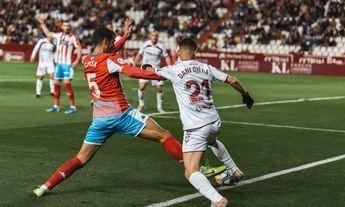 Liga y RFEF acuerdan la paralización total del fútbol y no ponen fecha posible de regreso