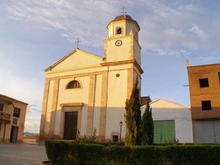 Dos años de cárcel para un hombre de Albatana (Albacete), por amenazar a su madre con darle una paliza