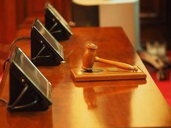 Tras 10 años, Roch Tabarot absuelto por la Audiencia Nacional