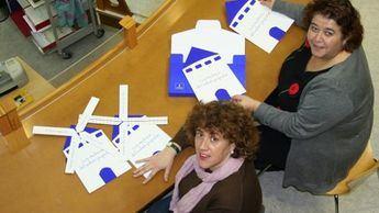 El Ayuntamiento de Albacete organiza el ciclo de conferencias 'La Historia No Contada' del papel de las mujeres