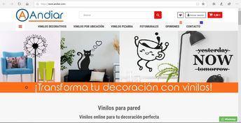 Andiar® cumple cuatro años con más de 83.000 usuarios