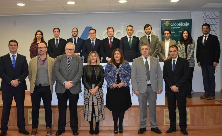 La Asociación de Empresarios de Campollano celebra su 40 aniversario con variedad de actividades