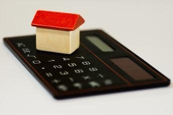 Temor en la banca a que la Justicia europea anule miles de ejecuciones hipotecarias por la cláusula de vencimiento anticipado