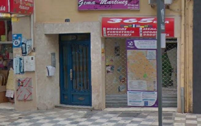 Se levanta el confinamiento en el bloque de pisos de Albacete que registró un brote de coronavirus hace 13 días