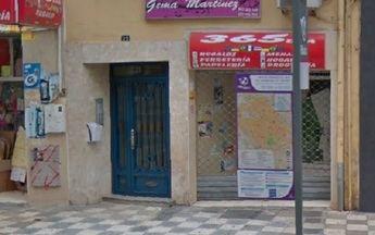 Un brote por coronavirus en un edificio de Albacete obliga a confinar a los vecinos para evitar la propagación del virus